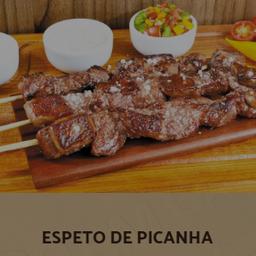 Picanha 100g