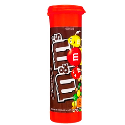 M&m Chocolate 30g