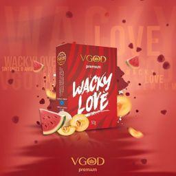 Essência Vgod Wacky Love