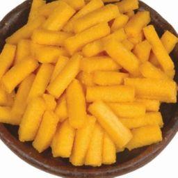 234- Porção de Mandioca Frita
