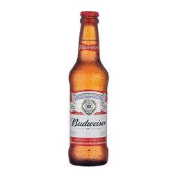 Budwaiser 330 ml