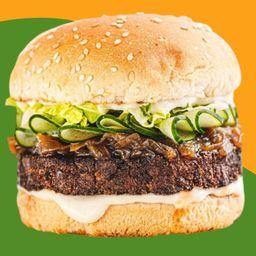 Combo Gluty Vegan