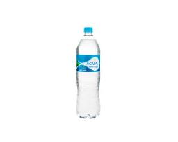 Água Mineral com Gás 1,5litros