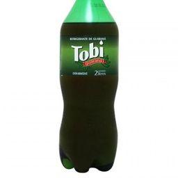 Refrigerante Tobi 2L