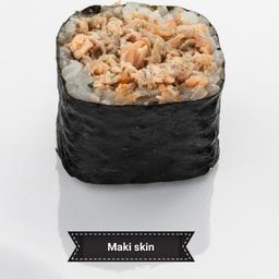 Maki Skin 4 Unidades