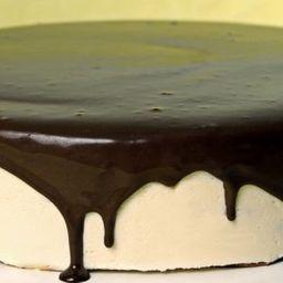 Torta Alemã - 25cm