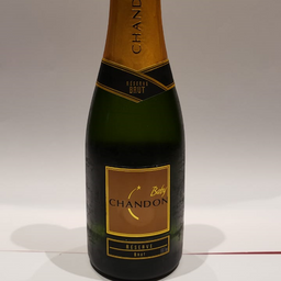 Chandon Brut Baby 187ml