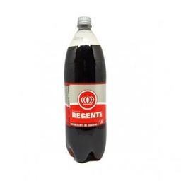Regente 1,5