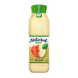 Suco Nat One 900ml Maca