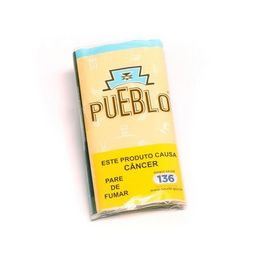 Pueblo Yellow 30g