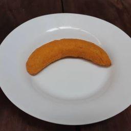 176-banana unidade