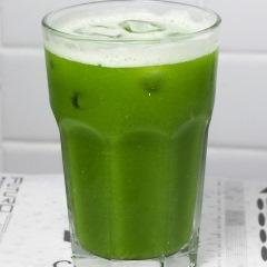 Suco Verde - 300ml