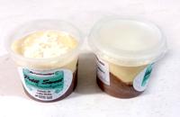 Gelado de leite Ninho 140ml