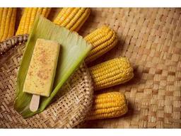 Paleta Mexicana Sabor Milho