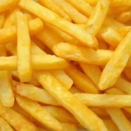 Batatas Fritas Palito - 400g