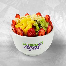 Salada de frutas 500ml