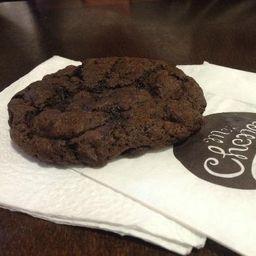 Cookies Duplo Diet