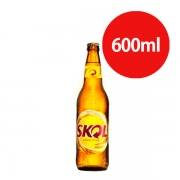 Skol 600ml