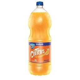 Suco Citros 1,5 l