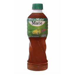 Chá Rei do Mate Lima Limão 350ml