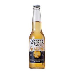 Corona Extra Long Neck 330ml