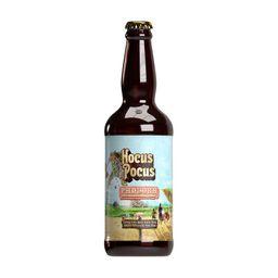 Cerveja Hocus Pocus Pandora 500ml
