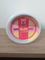 Napolitano - 350ml