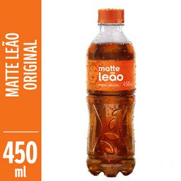 Chá Mate  450ml