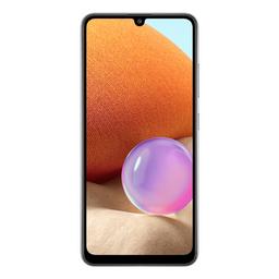 Samsung Smartphone Galaxy A32 5G Preto