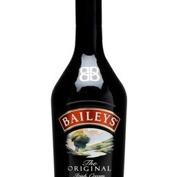 Baileys the original 750 ml