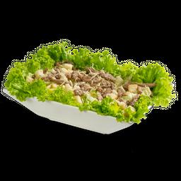 Caesar Iscas De Carne