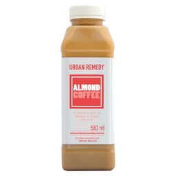 Almond Coffee - 500ml