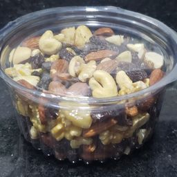 Mix de Nuts 150g