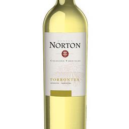 Norton Torrontes 750ml