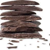 Chocolate em lasca 70%