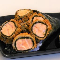Temaki Hot Roll Simples - 180g