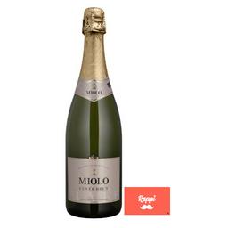 Espumante Miolo Cuvée Brut 750ml.