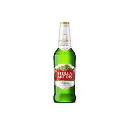 Stella Artois 550mL