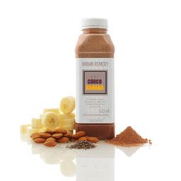 Choco Banana - 500ml