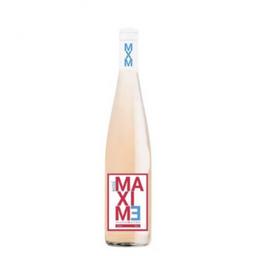 Vinho Maxime 750ml