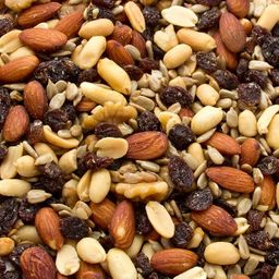 Mix Nuts (100g)