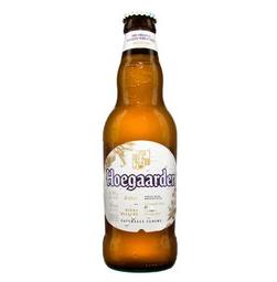 Hoegaarden White 330mL