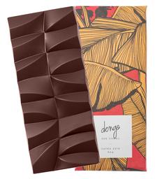 Chocolate ao Leite 36% Cacau - 80g