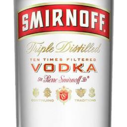 Smirnoff 600ml