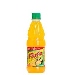 Suco Frutix Sabores 450ml