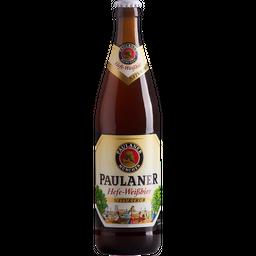 Cerveja Paulaner Trigo/weiss 500ml