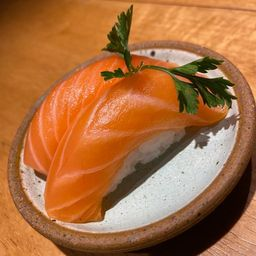 Sushi Sake