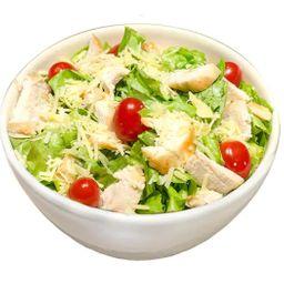 Salada Especial Caesar