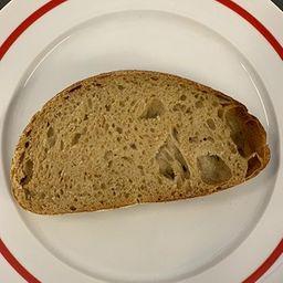 Pão Bráz Trattoria