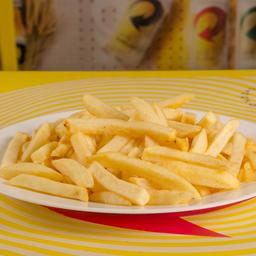Porção de Batata Frita - 500g